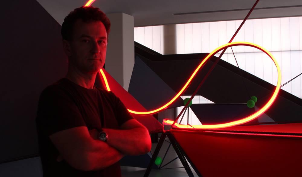 Adrian Grecu, Energy